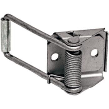 Limitador da Porta - Universal - 60961 - Unitário