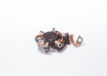 PORTA ESCOVAS - Bosch - F000AL1055 - Unitário