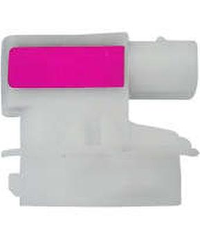 Sensor de Controle (U.A.E.) - TSA - T-020007 - Unitário