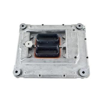 Unidade Eletrônica REMAN - Volvo CE - 9060100000 - Unitário
