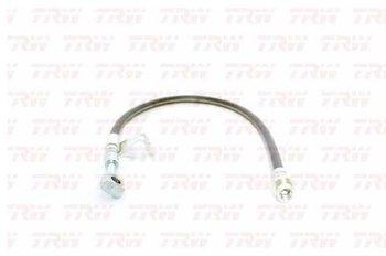 Flexível do Freio - TRW - RPFX06520 - Unitário