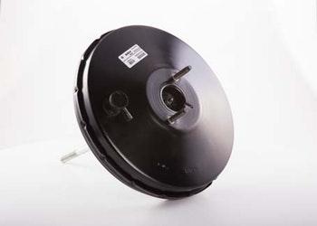 SF 5186 - CJ ISOVAC - Bosch - 0204032354 - Unitário