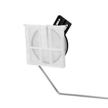 Sensor de Nível do Combustível - DS Tecnologia Automotiva - 23102 - Unitário