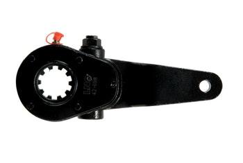 Catraca de Freio Manual - LNG - 42-698 - Unitário