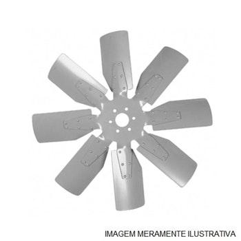 Ventilador - Mwm - 960704010054 - Unitário