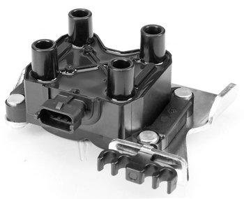 Bobina de Ignição - Bosch - F000ZS0206 - Jogo