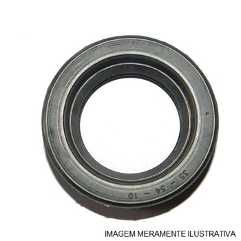 Retentor - Mwm - 7004082C1 - Unitário