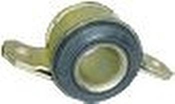 Bucha Superior da Bandeja Dianteira - Monroe Axios - 511.5482 - Unitário