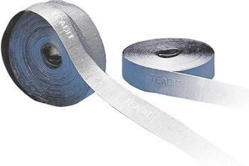 Fita Graflex TJH 25,4x15m Espessura 0,40mm - Teadit - TJH - Unitário