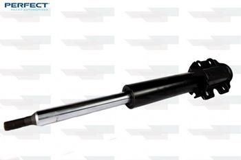 Amortecedor Dianteiro Power Gás - Perfect - AMD4762 - Unitário