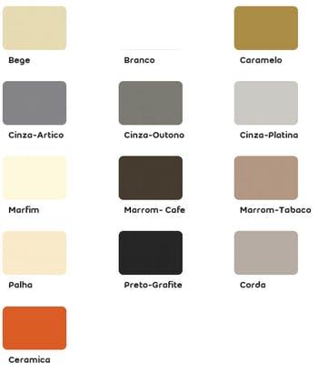 Rejunte Cerâmicas Cinza Platina 1kg - Quartzolit - 0107.00020.0015FD - Unitário