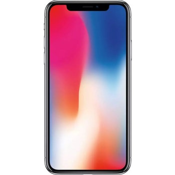 iPhone X - Apple - 14416 - Unitário