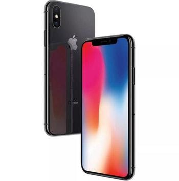 iPhone X - Apple - 14416 - Unitário