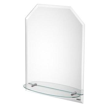 Espelho Amazonas 45 x 60cm - Astra - EPR/A - Unitário