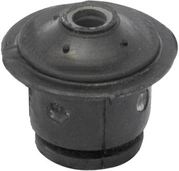Bucha do Quadro do Motor - Mobensani - MB 354 - Unitário