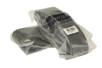 Cinta de lixa W427 grão 220 - 610x75mm - Norton - 66254433284 - Unitário