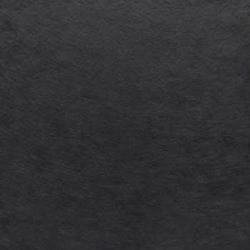 Forro em Lã de Rocha Cinema Lay-In Preto Caixa com 14 Peças 16 x 625 x 1250mm 10,937m² - Rockfon - 6785 - Unitário