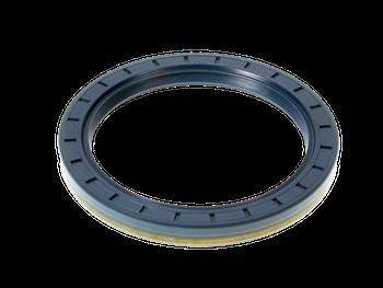 Retentor do Cubo de Roda Traseiro - Corteco - 2044N - Unitário