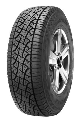 Pneu 265/70R16 Scorpion ATR Street 110T - Pirelli - 2617100 - Unitário