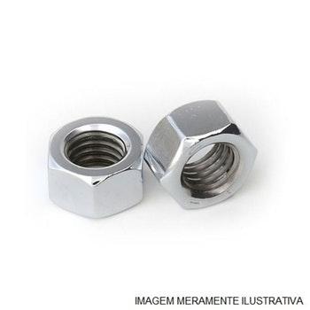 Porca do Braço Tensor - Flaus - MR2455 - Unitário
