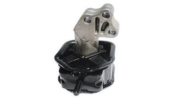 Coxim do Motor - Mobensani - MB 2242 - Unitário