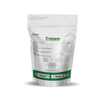 Trianum WG - Fungicida - 1 kg - Koppert - 4548 - Unitário