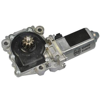 Motor da Máquina do Vidro Elétrico - Universal - 90622 - Unitário