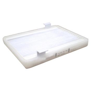 Filtro do Ar Condicionado - Filtros Mil - 2108 - Unitário