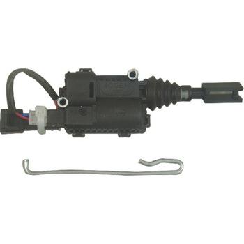 Destrava Elétrica do Porta-Malas - Universal - 41400 - Unitário