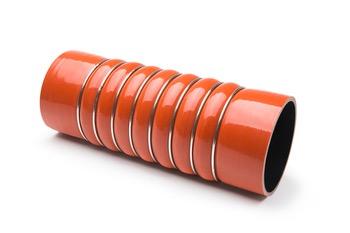 Mangueira do Intercooler - Bins - 4170.0118 - Unitário