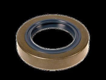 Retentor do Cubo de Roda Traseiro - Corteco - 1103N - Unitário