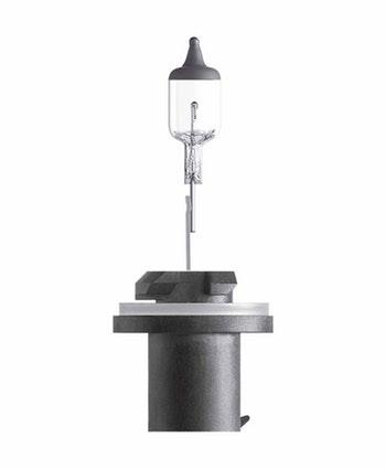 Lâmpada Halogena H27/1 - Osram - 880 - Unitário