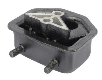 Coxim do Motor - Mobensani - MB 1122 - Unitário