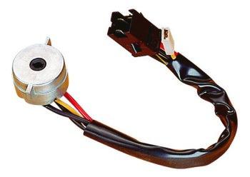 Comutador de Ignição - Facobras - 940.1123 - Unitário