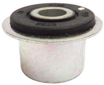 Bucha Traseira do Feixe de Mola - BORFLEX - 5502 - Unitário