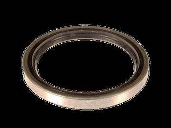 Retentor da Roda Dianteira - Corteco - 2029N - Unitário