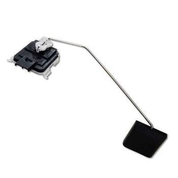 Sensor de Nível do Combustível - Delphi - FL0322 - Unitário