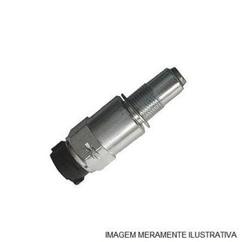 Conjunto Conexão do Velocímetro - Eaton - 3317336 - Unitário
