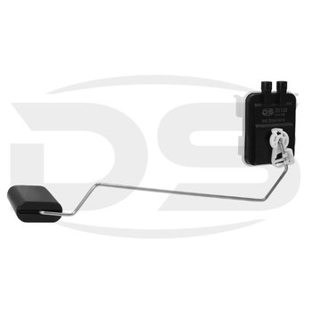 Sensor de Nível do Combustível - DS Tecnologia Automotiva - 23132 - Unitário
