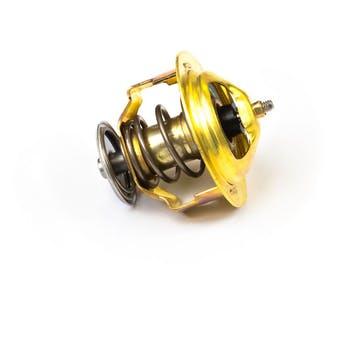 Válvula Termostática - PERKINS - MP10198 - Unitário