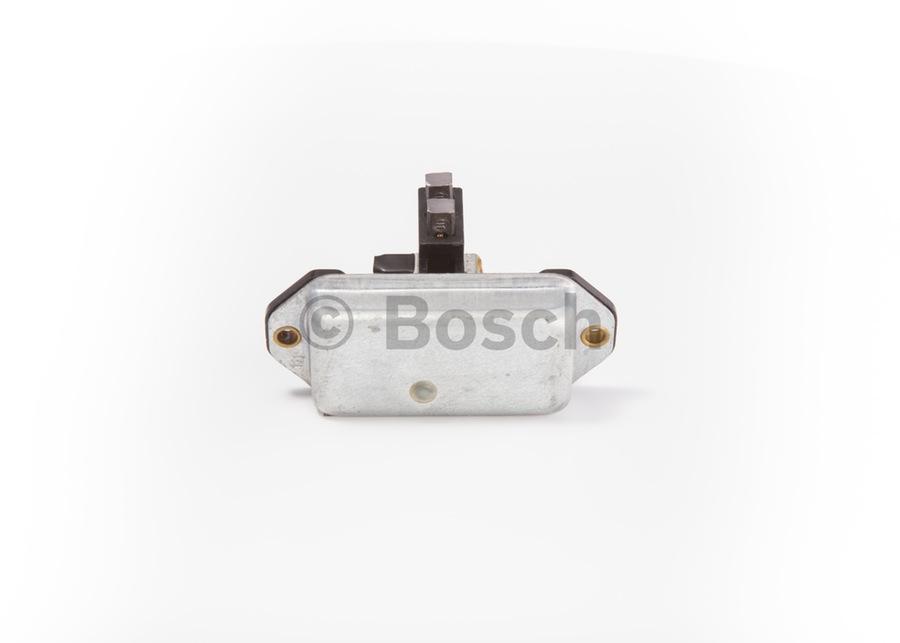 b982e503da REGULADOR DE VOLTAGEM ELETRÔNICO - Bosch - 9190457002 - Unitário ...