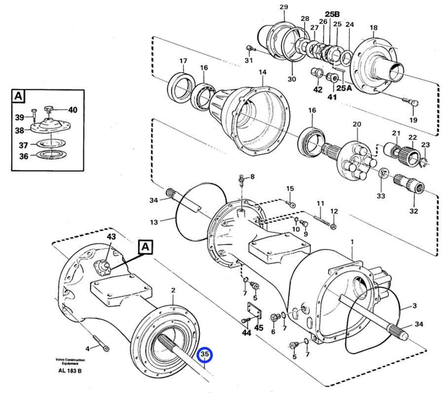 2002 Volvo S60 Wiring Diagrams