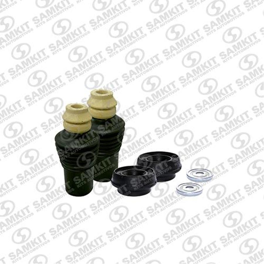Kit do Amortecedor Dianteiro - Samkit - SK836 - Unitário