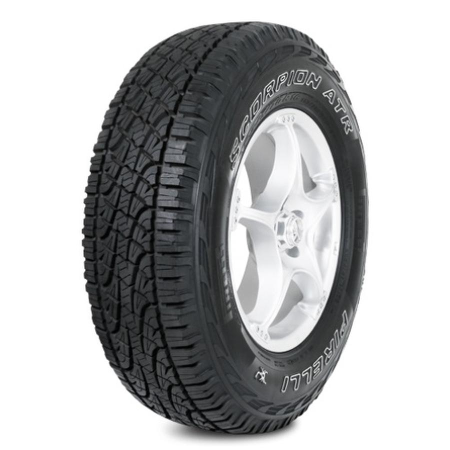 pneu 265 65r17 scorpion atr lb 112t pirelli 16165 canal da pe a. Black Bedroom Furniture Sets. Home Design Ideas