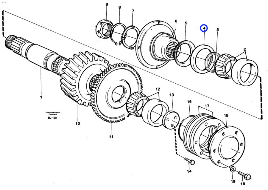Chevy Starter Motor Wiring Wiring Diagram Data1970 Ford Starter