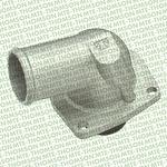 Válvula Termostática - Série Ouro ZAFIRA 2004 - MTE-THOMSON - VT372.82 - Unitário