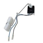 Sensor de Nível de Combustível - Delphi - FL0327 - Unitário