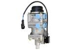 Válvula de Pedal - LNG - 43-072 - Unitário