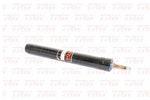 Amortecedor Dianteiro - TRW - H22024D - Unitário