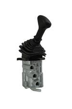 Válvula freio de mão SCANIA - Schulz - 816.3018-0 - Unitário